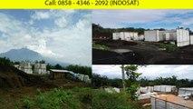 Jual Villa Murah Di Batu Malang Jawa Timur *WA /SMS 0858-4346-2092 (INDOSAT)