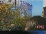 11th september 2001 - World trade center - 911