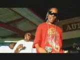 Hurricane Chris - Hand Clap [NEW]