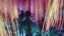 Avatar 2 (2018 Movie) _Return to Pandora_ Teaser Trailer (FanMade) ( 480 X 854 )
