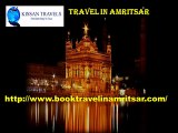 Book Travel in Amritsar- booktravelinamritsar.com- Taxi in amritsar-Travel in amritsar- Taxi booking in amritsar-Taxi in amritsar