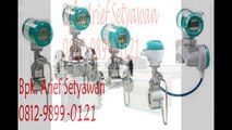 0812-9899-0121 (Bpk. Arief)  flow meter siemens sitrans ,air flow meter siemens,flow meter siemens mag 5000