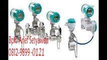 0812-9899-0121 (Bpk. Arief Setyawan)flow meter siemens sitrans, flow meter siemens mag 5000ultrasonic flow meter siemens