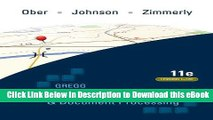 eBook Free Ober:  Kit 3: (Lessons 1-120) w/ Word 2010 Manual Free Online