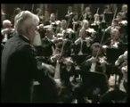 Dvořák: symphonie n°9 (Nouveau Monde), par Karajan; 1er mvt.