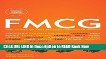PDF Online FMCG: The Power of Fast-Moving Consumer Goods Free ePub Download