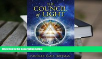 Epub The Council of Light: Divine Transmissions for Manifesting the Deepest Desires of the Soul
