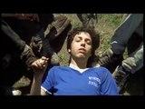 Amor Crudo Trailer
