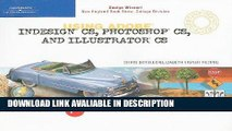 PDF [FREE] DOWNLOAD Using Adobe InDesign CS, Photoshop CS, and Illustrator CS-Design Professional