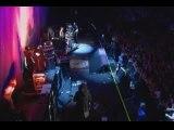 Deftones - Nosebleed Live (Family Values DVD 2006)