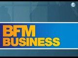Xavier Pavie - Qu'est-ce que l'innovation responsable - BFM Business mars 2012