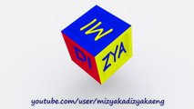 Play-Doh creations - How to make a choo choo train. Educational videos for children.-Ly0s3Vc