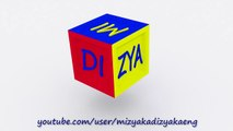 Play-Doh creations - How to make a choo choo train. Educational videos for children.-Ly0s3Vc8
