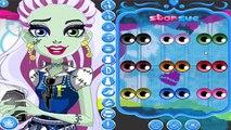 Monster High Boo York Boo York dolls! | Time For Toys | Babyteeth4