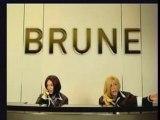 Pub-brune-blonde