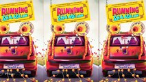 Running Shaadi Movie Review : Taapsee Pannu And Amit Sadh