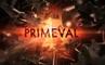 Primeval - Promo Saison 4