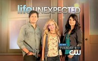Life Unexpected - Promo - 2x09