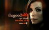 The Good Wife - Promo - 2x09