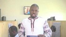 DECRYPTAGE - Bénin: Abdoulaye Bio Tchané, Ministre d'Etat, du Plan et du développement