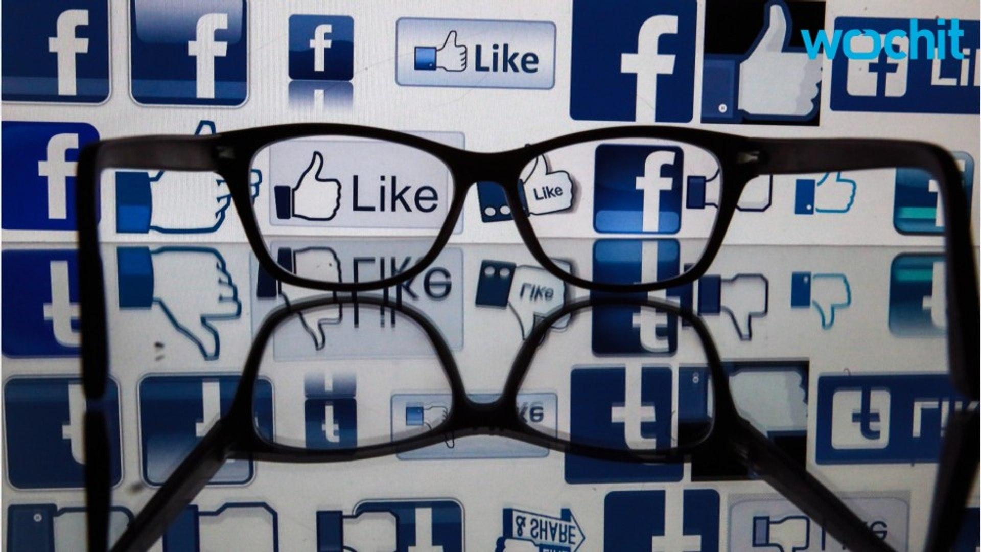 Así es Facebook Stories, La Nueva Función Estilo Instagram