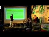 Coders4Africa: Une compétition pour former des développeurs compétitifs et professionnels