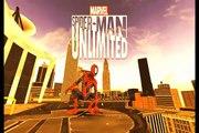 Spider Man New Powers - Spider Man 2002 Movie Clip (HD)