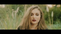 (Karaoke Version) The Chainsmokers feat. Daya - Don't Let Me Down - Tamvu - Dailymotion