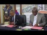 Accord de partenariat entre le Sénégal et le Cap Vert pour la promotion de la recherche scientifique