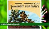 READ book Ensign Flandry Poul Anderson Pre Order
