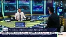 Les tendances sur les marchés: Les risques politiques pèsent sur les taux souverains de la zone euro - 20/02