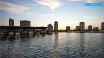Underappreciated American Cities You Should Totally Move To