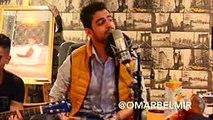 Omar Belmir - Mazal Mazal _ Diroulha La3kal - (عمر بلمير - مزال مزال _ ديرولها العقل (شاب عقيل