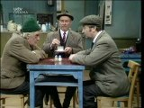 Last Of The Summer Wine S02 Ep01  Forked Lightening
