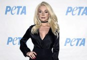 Courtney Stodden Reveals Who She'd Love To Date In Hollywood