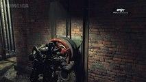 Gears of War ULTIMATE - ATO III (gameplay sem comentários) #02