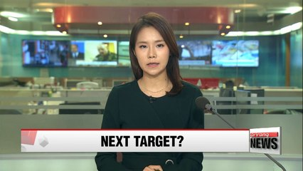 Thae Yong-ho suspends external activity after Kim Jong-nam's death