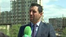 Kosovë-Shqipëri, tashmë me një pikë kontrolli kufitar - Top Channel Albania - News - Lajme