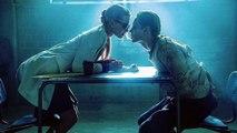 SUICIDE SQUAD Joker & Harley Quinn Trailer (2016) Jared Leto, Margot Robbie Movie