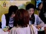 GOLF-MIKE CH7 Rin press con 18.09.07