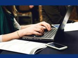CALL 0822 3143 4829 ( TSEL ), Jasa Promosi  Bisnis Online Surabaya