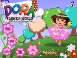 dora cocina de DORA la exploradora Dora lExploratrice los episodios de juego de Dora exploradora en espan