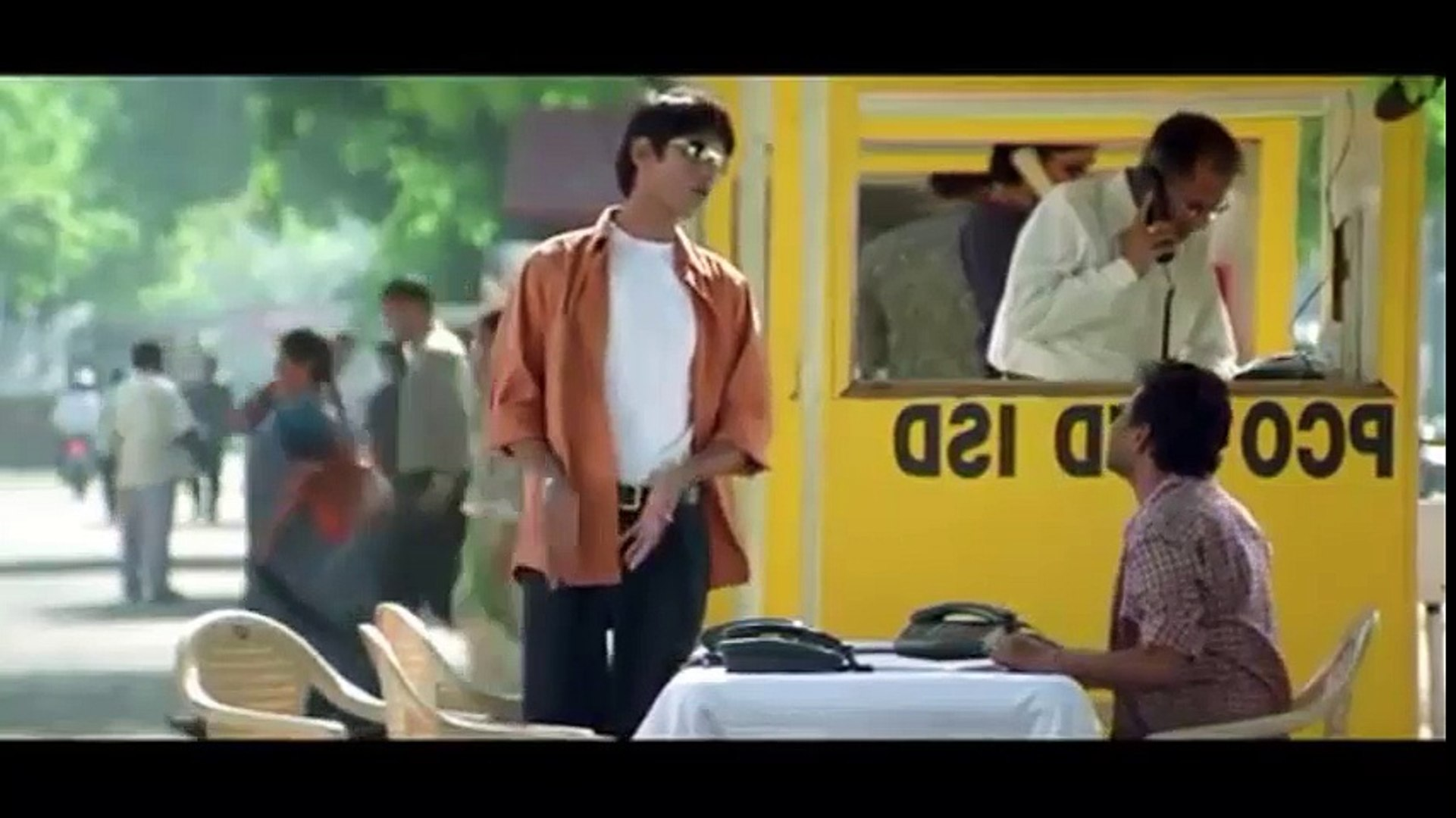 Hindi funny movies list|Top 10 Bollywood Comedy Movies|Comedy Movies Bollywood  2017