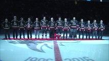 San Jose Sharks vs Arizona Coyotes | NHL | 18-FEB-2017