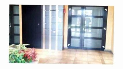 Location Autres, Mulhouse , 2 760€/mois