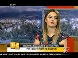 7pa5 - Olimpiada ballkanike e matematikes - 11 Maj 2016 - Show - Vizion Plus