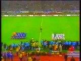 17.03.1998 - 1997-1998 UEFA Cup Quarter Final 2nd Leg FC Schalke 04 1-1 Inter Milan (After Extra Time)
