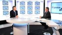 Bernard Accoyer (LR): François Bayrou sera-t-il candidat ? «Il raisonne par ses intérêts politiques immédiats»