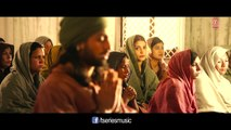 Dum Dum Phillauri   DUM DUM Video Song ,  Anushka, Diljit, Suraj, Anshai, Shashwat ,  Romy & Vivek ,  T-Series ,  Salman Sijan