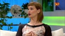 Ne Shtepine Tone, 12 Maj 2016, Pjesa 5 - Top Channel Albania - Entertainment Show